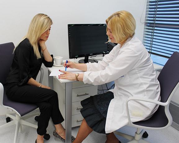 klinika-esteticke-mediciny
