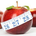 Hubněte s rozumem a zapomeňte na nesmyslné diety i přípravky slibující zázraky